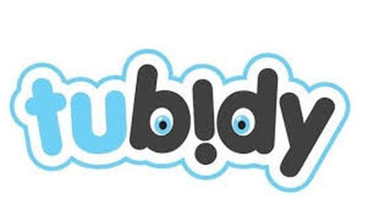 Tubidy Müzik Indir Mp3 Mp4 Formatında Müzik Indir Dinle Diger