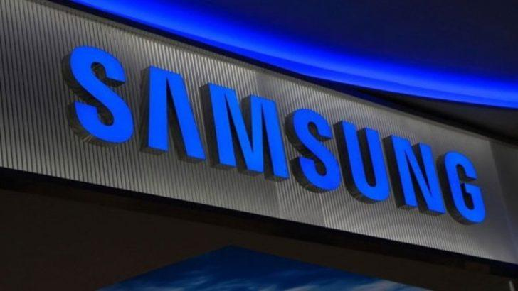 Samsung, PlayNitride'i satın almayı düşünüyor