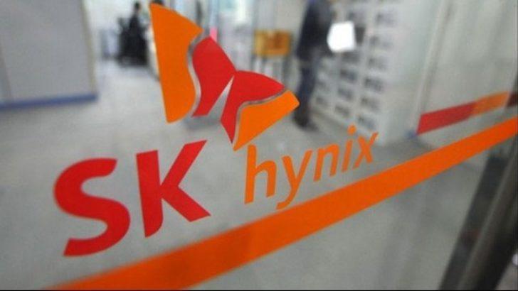 SK Hynix, 2018 yılı için GDDR6 bellek yongaları hazırlığında
