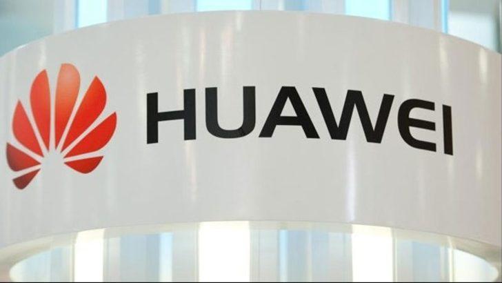 Huawei için rüyadan uyanma zamanı