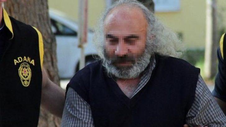 Adana'da 'büyü'lü skandalı: Öğretmenle evlendi, ablasıyla sevgili oldu