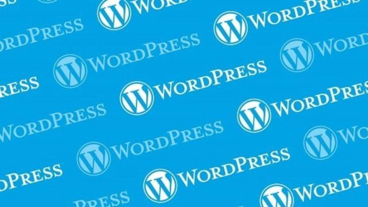WordPress Acest site indepline te dificulta ile tehnice Site de exterior