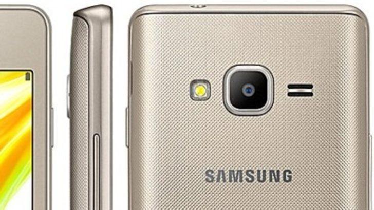 Samsung'tan, yapımcılara Tizen çağrısı!