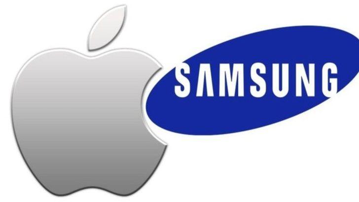 Apple ve Samsung arasındaki fiyat farkı rekor seviyeye ulaştı