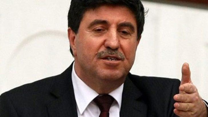 Altan Tan hükümet kurmak için HDP'ye destek istedi