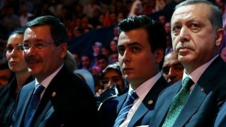 AP: Melih Gökçek ABD'li gazetecileri 'Erdoğan vaadiyle' kandırdı