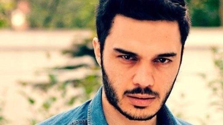 İran'dan Türk şarkıcının konserlerine yasak!