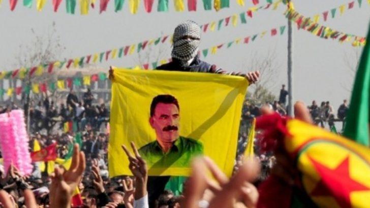 Mahkemeden Öcalan posteri kararı