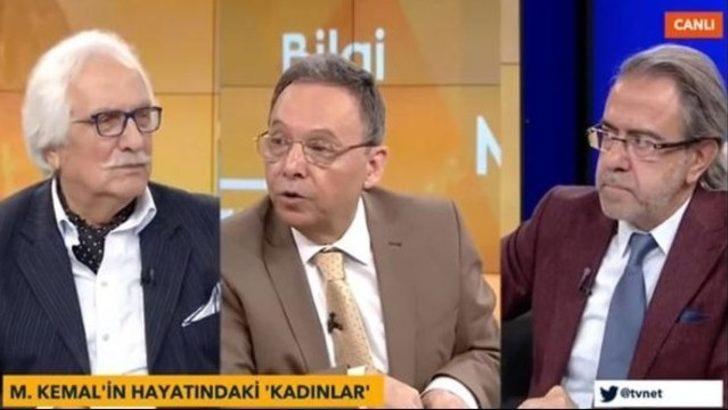 Mustafa Armağan kimdir? İşte o sözlerin sahibi...