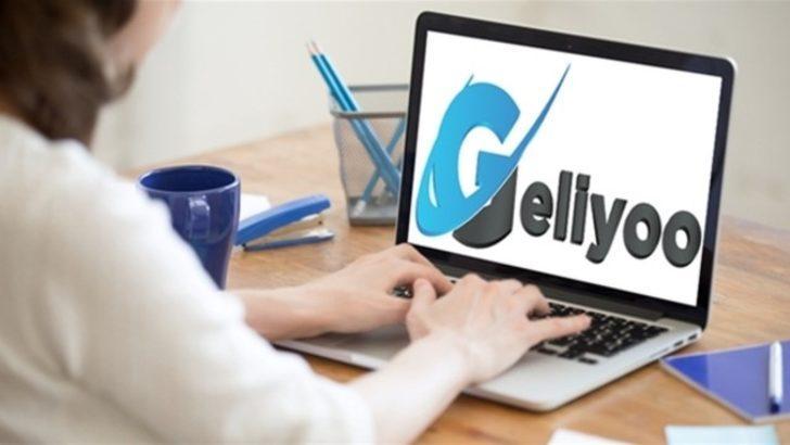 'Geliyoo' Google'ın taklidi mi: Bakanlıktan açıklama geldi