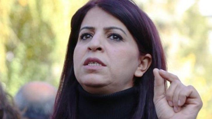HDP Milletvekili Yiğitalp hakkında zorla getirme kararı