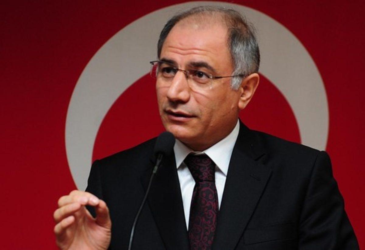 Bakan Ala: Ahıska Türklerini de vatandaşlığa alacağız 29