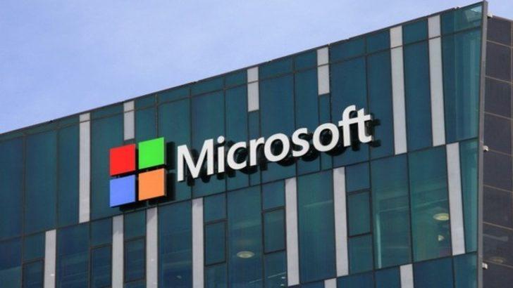Microsoft'da işler iyi gitmiyor