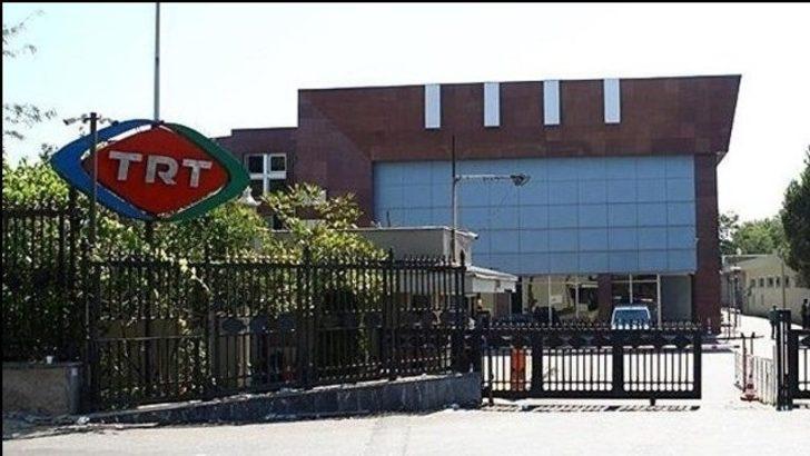 TRT Genel Müdürlüğü için 3 kişinin ismi Başbakanlığa bildirildi
