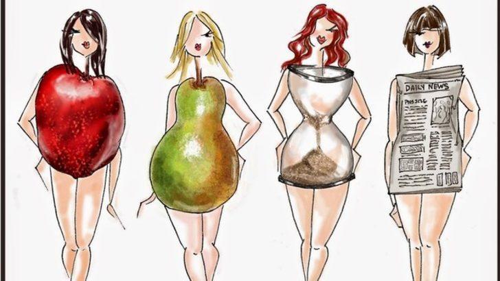 Vücut tipine göre obezite cerrahisi nasıl olur?