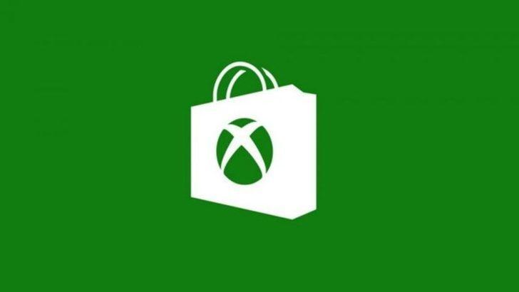 Xbox One kullanıcılarına oyun hediye edecek