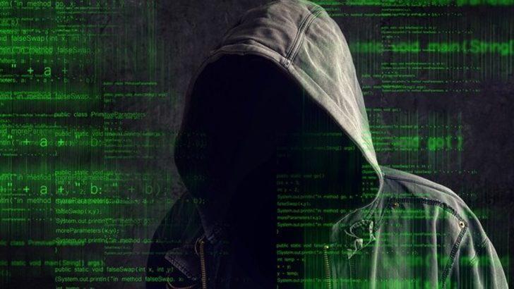 Dikkat! Siber saldırının etkisi asıl yarın ortaya çıkacak