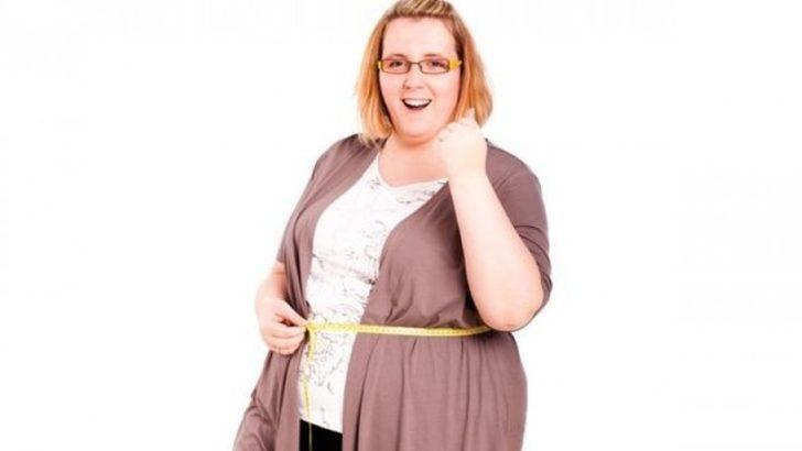 Obezite tedavisi ve tüp mide ameliyatı
