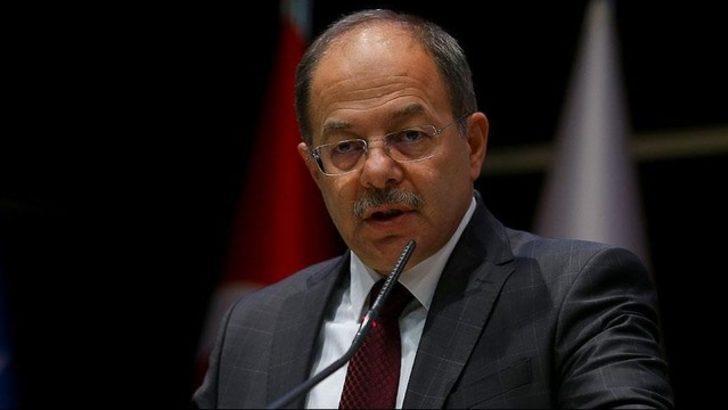 Sağlık Bakanı açıkladı: Hastanelerde yeni dönem başlıyor