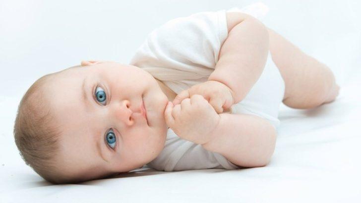 Tüp bebekte tek embriyo dönemi