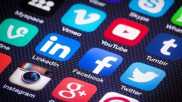 Sosyal medyada yayılan bombalı eylem haberi için açıklama