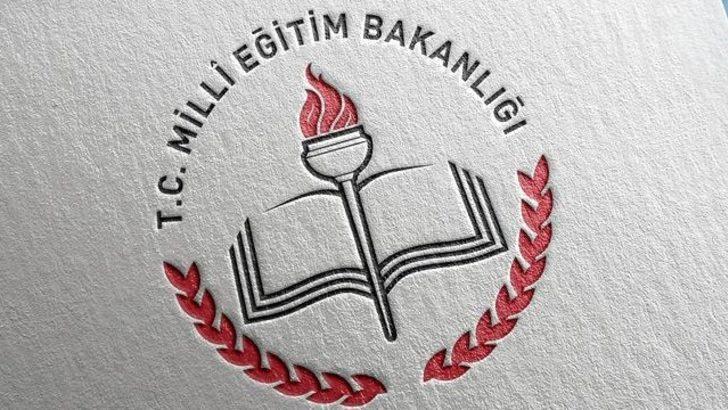 MEB duyuru: Eğitim ve öğretimde yenilikçilik ödülleri açıklandı! İşte MEB listesi...