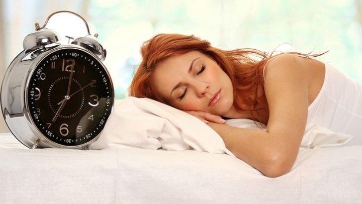 Uyku kalitesi kanser tedavisinde ne kadar etkili?
