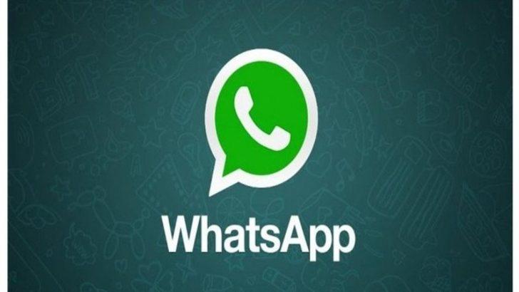 WhatsApp, 3.2 milyon dolar ceza ödemeye mahkum edildi
