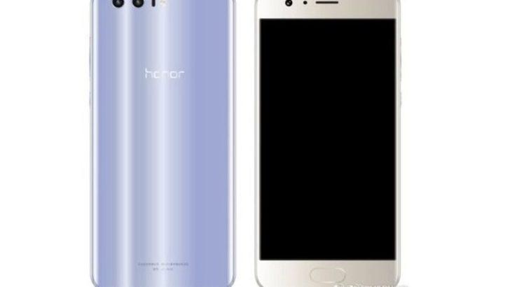 Huawei Honor 9 ne zaman tanıtılacak?
