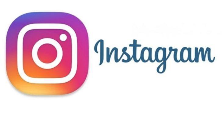Instagram çöktü mü? Instagram'a neden girilemiyor? Instagram erişim problemleri yaşıyor! Problem sunucularda