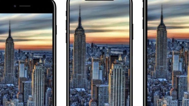 iPhone 8, Apple'ın başına bela oldu!