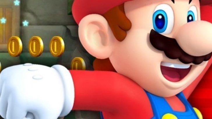Super Mario Run hayal kırıklığı yaratmaya devam ediyor