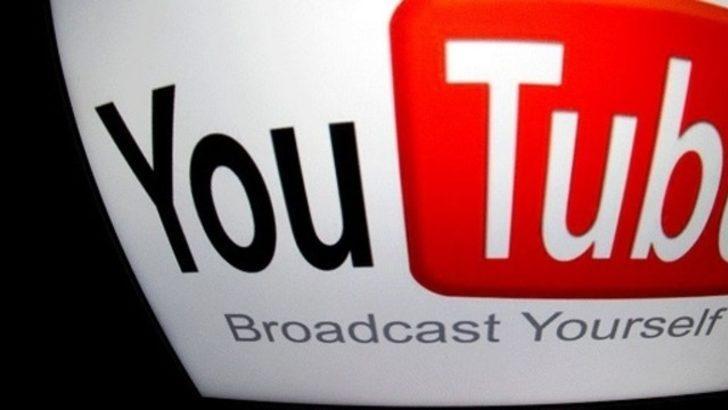 YouTubea nasıl abone alabilirim Doğru siteleri kullanıyoruz