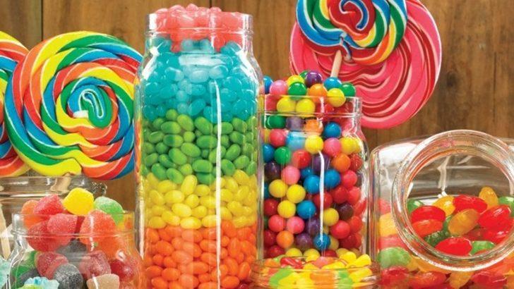 Ramazan Bayramı'na neden şeker bayramı deriz?
