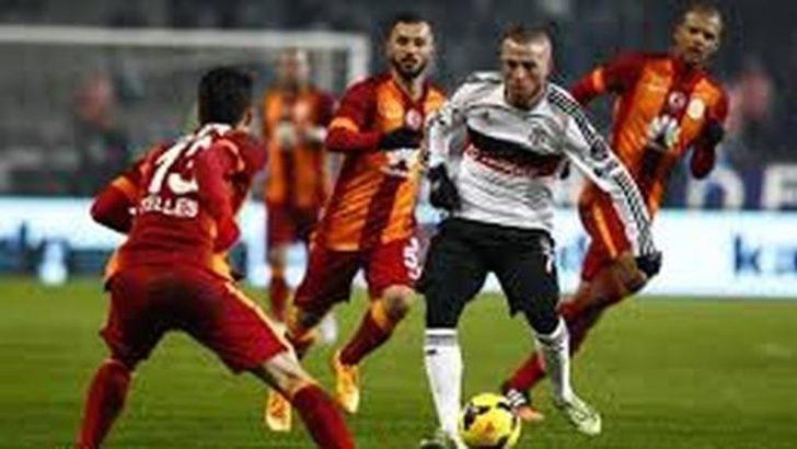 Beşiktaş Galatasaray Maçını İzle Beşiktaş Galatasaray Maçı Şifresiz Lig Tv  Justin ... 9b2935a2cc798
