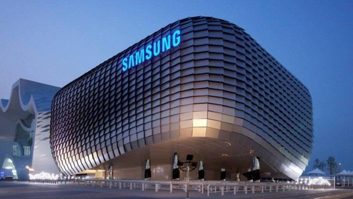 Samsung sosyal medyayı en iyi kullanan marka oldu