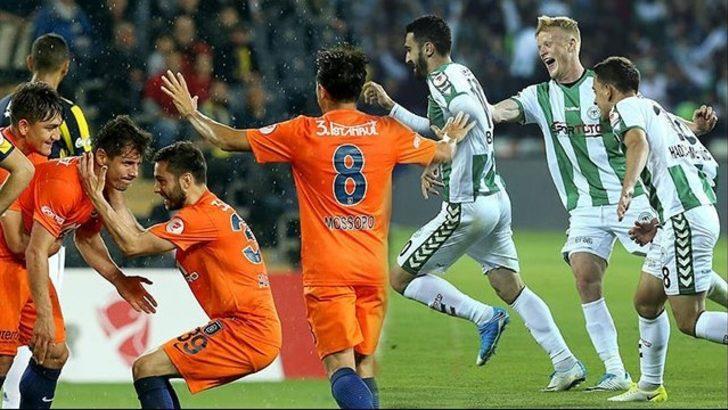 Ziraat Türkiye Kupası finali nerede, ne zaman, saat kaçta oynanacak belli oldu!