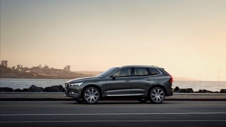 Volvo Cars Google ile işbirliği yapıyor