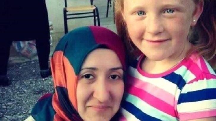 Gebze'de inanılmaz olay! Balon şişirirken öldü