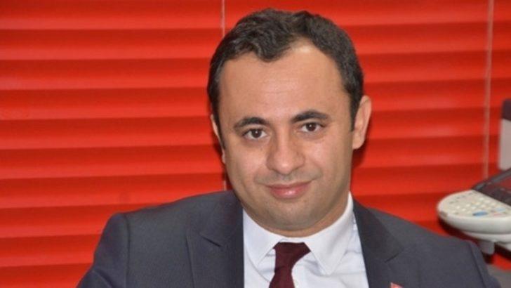 AK Partili bakanların eski danışmanı Bekleviç, 'Hayır Partisi' kurdu