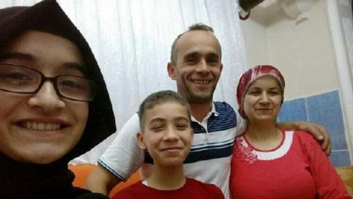 4 hastane dolaştırıldı, cenazesi ailesine teslim edildi