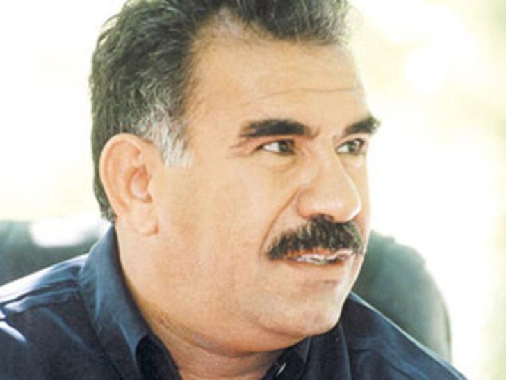 Öcalan'dan tehdit gibi açıklamalar