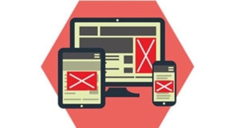 Reklam engelleme yazılımlarına olan ilgi artıyor!