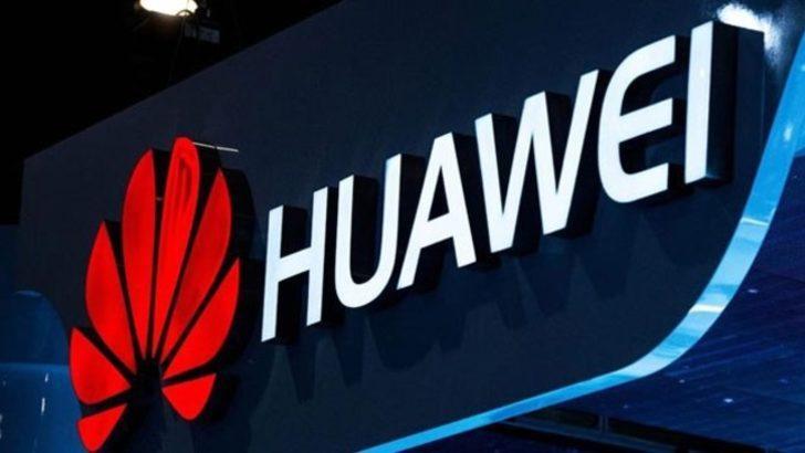 Huawei yapay zeka için yonga seti üretecek