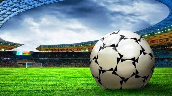 Şampiyonlar Ligi Maç Yayını Veren Kanallar Şifresiz Maç Yayınları