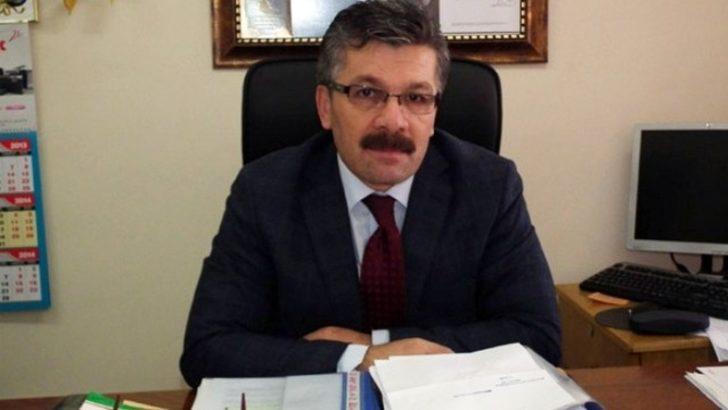 Skandal Kılıçdaroğlu paylaşımına açıklama: Çocuk oynarken yapmış