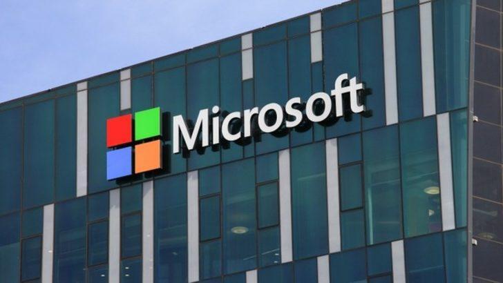 Rekabet Kurumu, Microsoft hakkında soruşturma açılmasına karar verdi