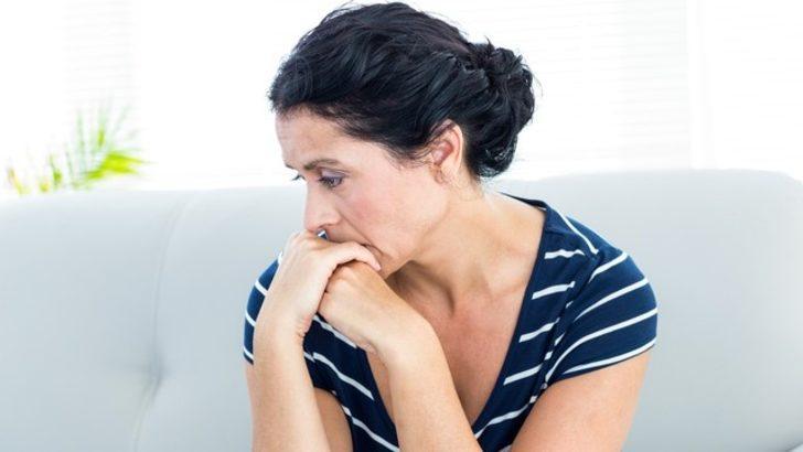 Kanser fobisi kanserden daha yaygın