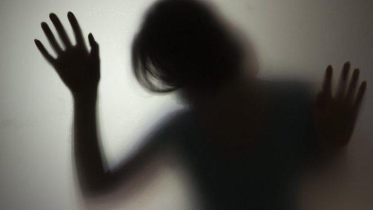 Genç kızı baltayla yaralayıp tecavüz etti