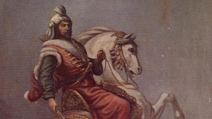 Muhteşem Yüzyıl Kösem dizisinde konusu işlenen ve öldürülen 4. Murad kimdir?